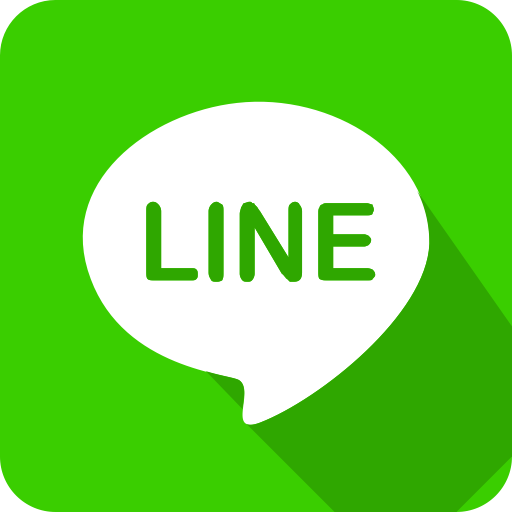 iconfinder_line_986949.png